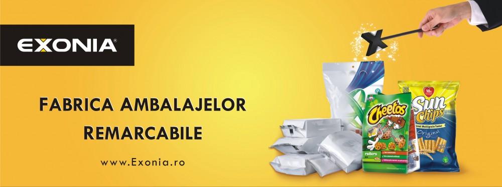 www.FabricaDeAmbalaje.ro