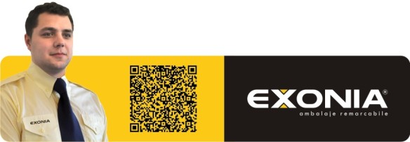 Semnatura digitala Emil Ion 2016 Exonia