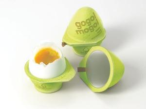 Ambalaj special oua