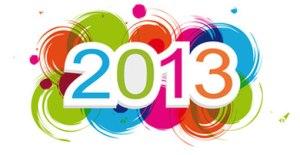 trenduri in industria ambalajelor pentru 2013