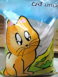 Ambalaj-nisip-de-pisici
