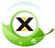 Ambalaje oxo-biodegradabile Exonia Holding