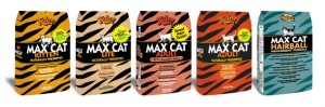 Ambalaj hrana pisici postat de Exonia Holding