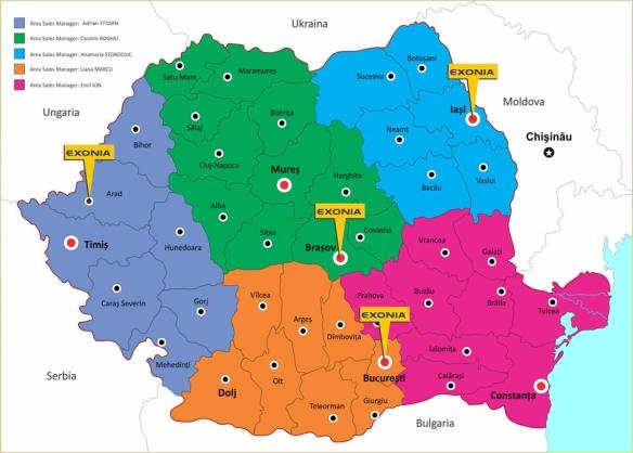 regiuni-distributie-exonia-2016