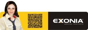 semnatura-digitala-liana-marcu-fabrica-de-ambalaje-exonia