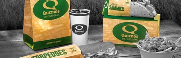 Pungi de hartie pentru fast-food si catering