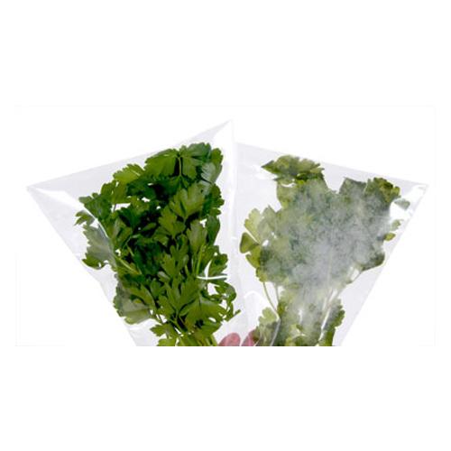 Pungi si saci antincondens pentru verdeturi si legume de la Fabrica De Ambalaje Exonia
