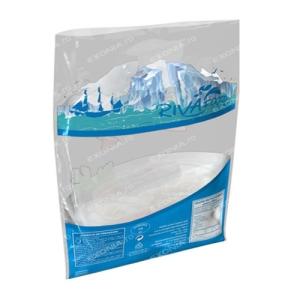 Saci polietilena LDPE Arctika pentru produse congelate de la Fabrica De Ambalaje Exonia